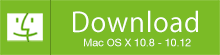Download M4VGear DRM Remover for Mac